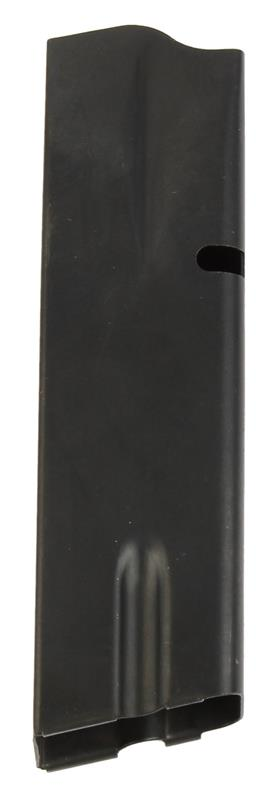 Magazine Body, 9mm, 14 Round, Blued, New Factory Original