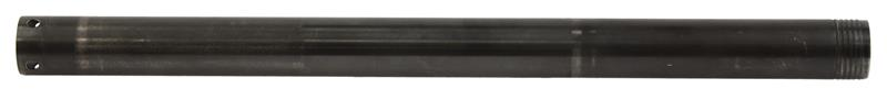 Magazine Tube, 12 Ga., 6 Shot, 13-3/4