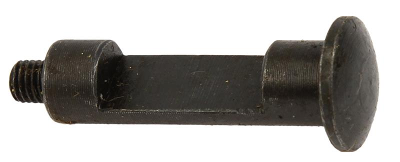 Stock Reinforcing Screw, Used Factory Original