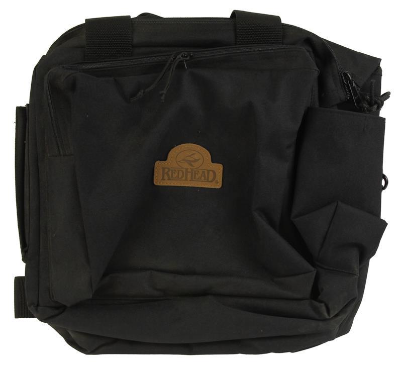Bag, Range, 15