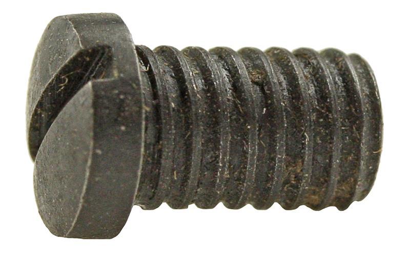 Mainspring Screw