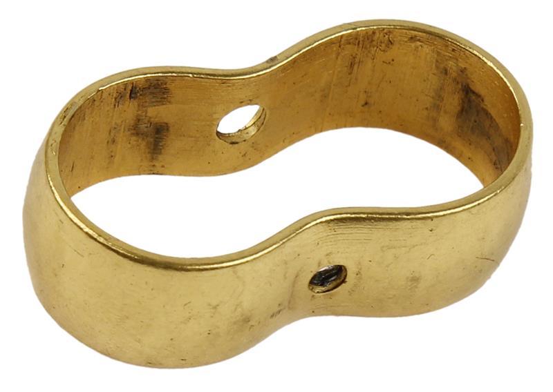 Barrel Band, Forward, Gold, Used Factory