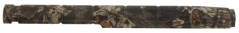 Handguard, Non Vented, w/o Clip, Mossy Oak Breakup Camo, New