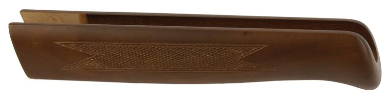 Forend, .410 Ga, Cut Checkered Hardwood, New Factory