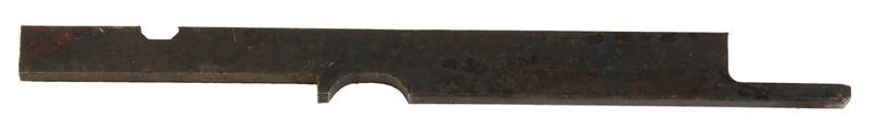 Firing Pin, Used Factory
