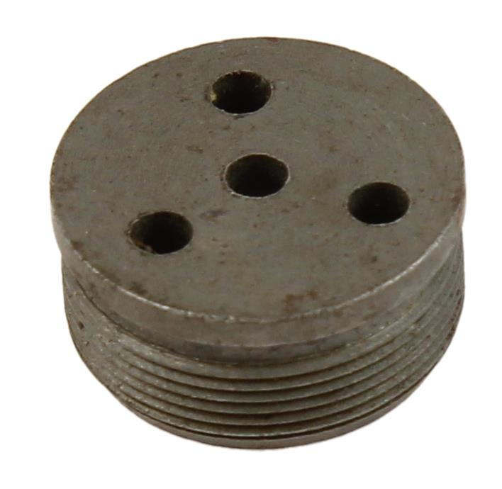 Firing Pin Bushing, Used Factory