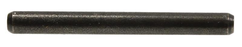Lever Detent / Trigger Lock Pin, Used Factory Original (2 Req'd)