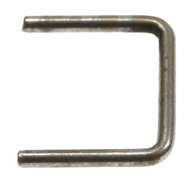 Trigger / Rocker Link, Used Factory Original