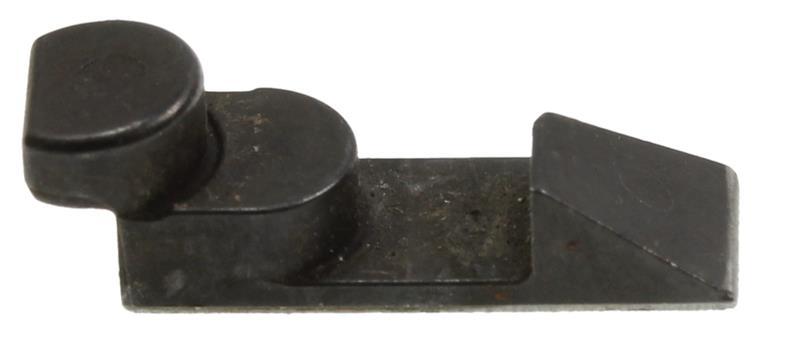 Extractor, Used Factory Original