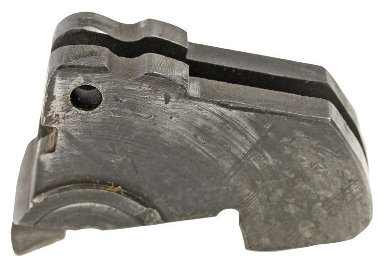 Locking Bolt, New Factory Original