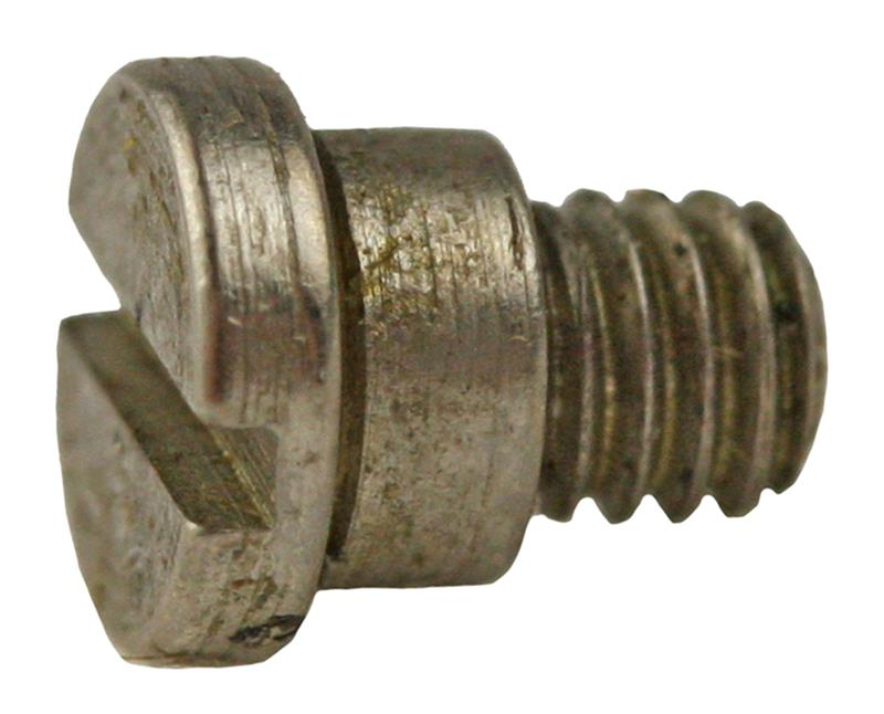 Bolt Screw, Nickel
