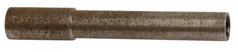 Barrel Blank, .380 ACP, 3-3/4