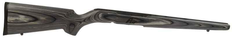 Stock, Classic, Gray Laminated w/Recoil Pad, New Boyds