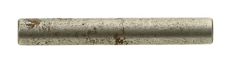 Trigger Pin, New Factory Original