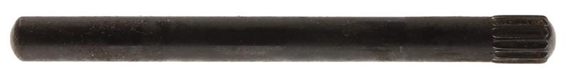 Trigger Guard Pin, Used Factory