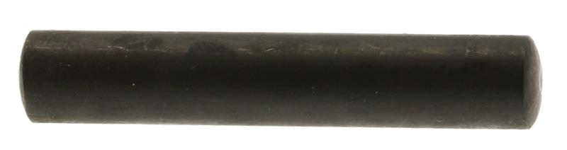Extension Lever Pin, for Fab Defense GL-SHOCK Stock, New