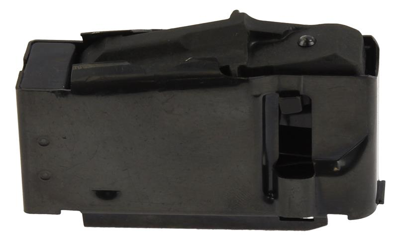 Magazine, .270 WSM, 2 Round, Blued, New Factory