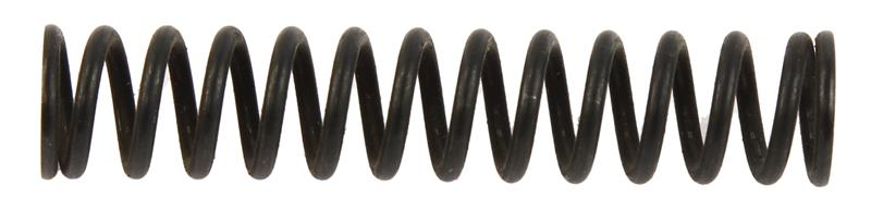 Coil Spring, 2.61