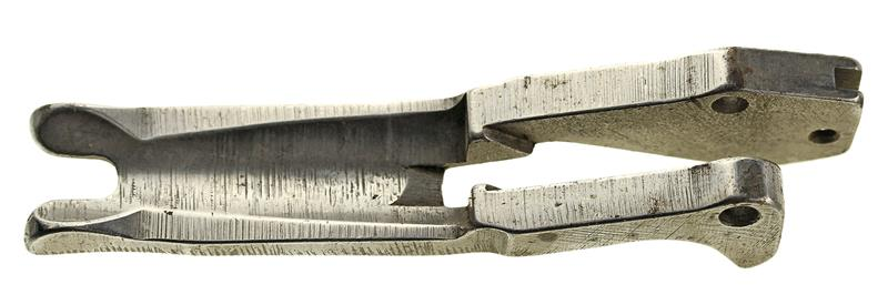 Lifter, 12 Ga., New Factory Original