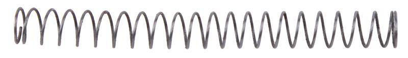 Ejector Spring (For New Style Cylinder)