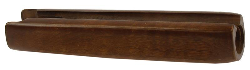 Forend, .410 Ga., Pederson, Plain Walnut, Used Factory (For 8-7/8