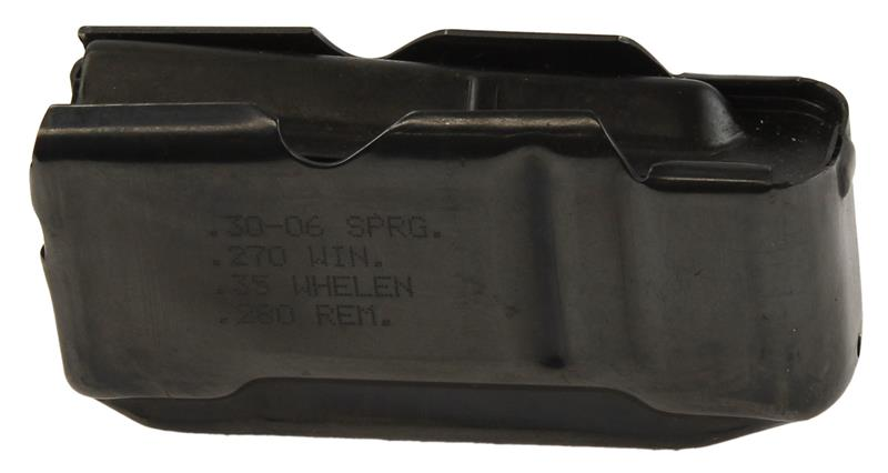 Magazine, .30-06,.270,.280.35 Whelen, 4 Round, Early Style, New Factory
