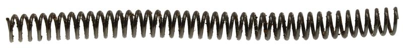 Coil Spring, 2.06