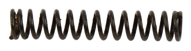 Trigger Return Spring, New Reproduction