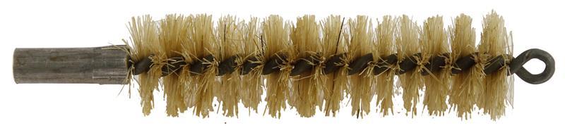 Bore Brush, .50 Cal, Nylon, Female End, New
