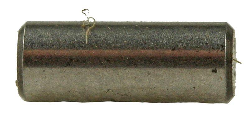 Hammer Stirrup / Strut Pin