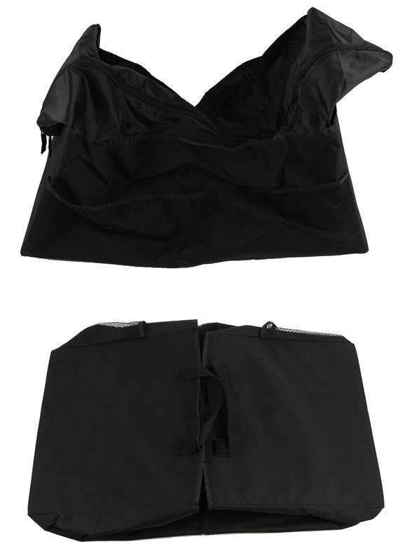 Duffle Bag, 23