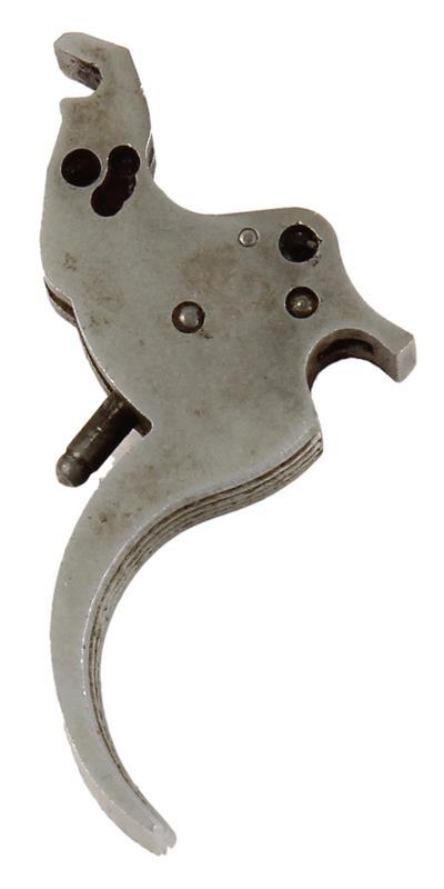 Trigger Assembly, .240