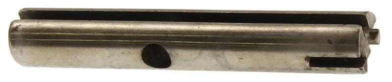 Breech Bolt, Stripped w/Short Feed Rib, Used Factory Original