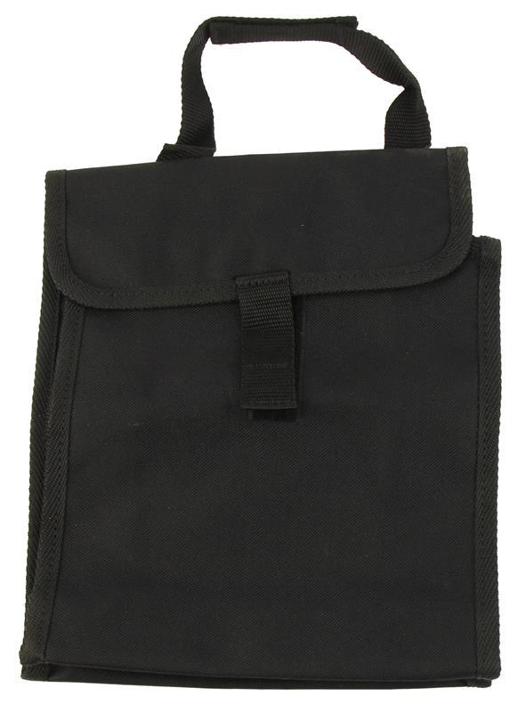 Shell Bag, 9
