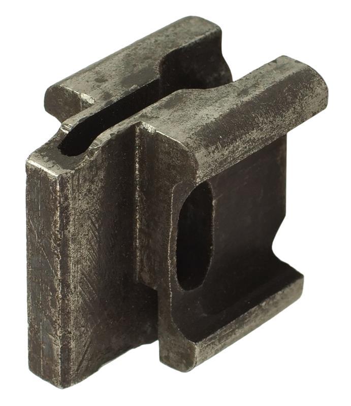 Bolt Guide, Used Factory Original