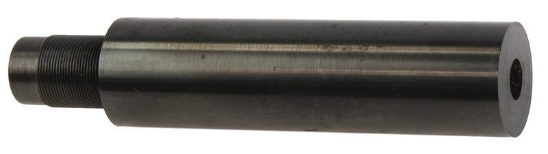 Barrel, .357 Mag, 6