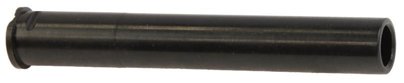 Barrel, .380 Cal., 3 1/2