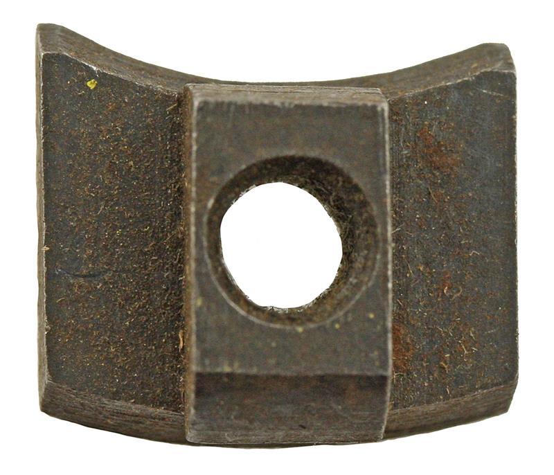 Magazine Barrel Lug, Used Factory Original