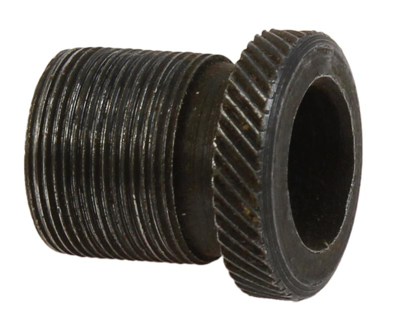 Striker Bushing, Fine Thread 1/2 - 40 TPI, Used Factory Original