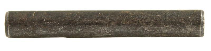 Cartridge Carrier Pin, Used Factory Original