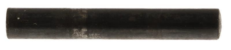 Rear Sight Pin, Used Factory Original