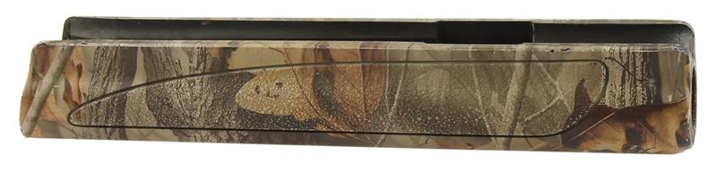 Forend, 12 Ga., Shurshot Grip, Synthetic, Realtree Hardwoods Camo, Used