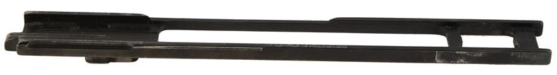 Slide Arm, 20 Ga., Used Factory Original
