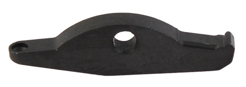 Extractor, 9mm, Matte Black, Used Factory Original