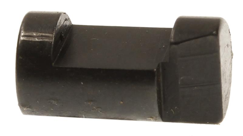 Automatic Firing Pin Safety, Matte Black, Used Factory