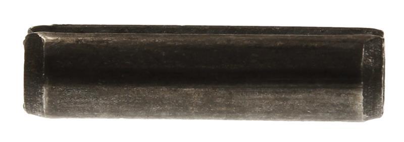 Firing Pin Elastic Pin, External, Used Factory Original