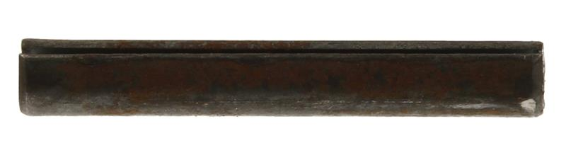 Firing Pin Elastic Pin, Internal, Used Factory Original
