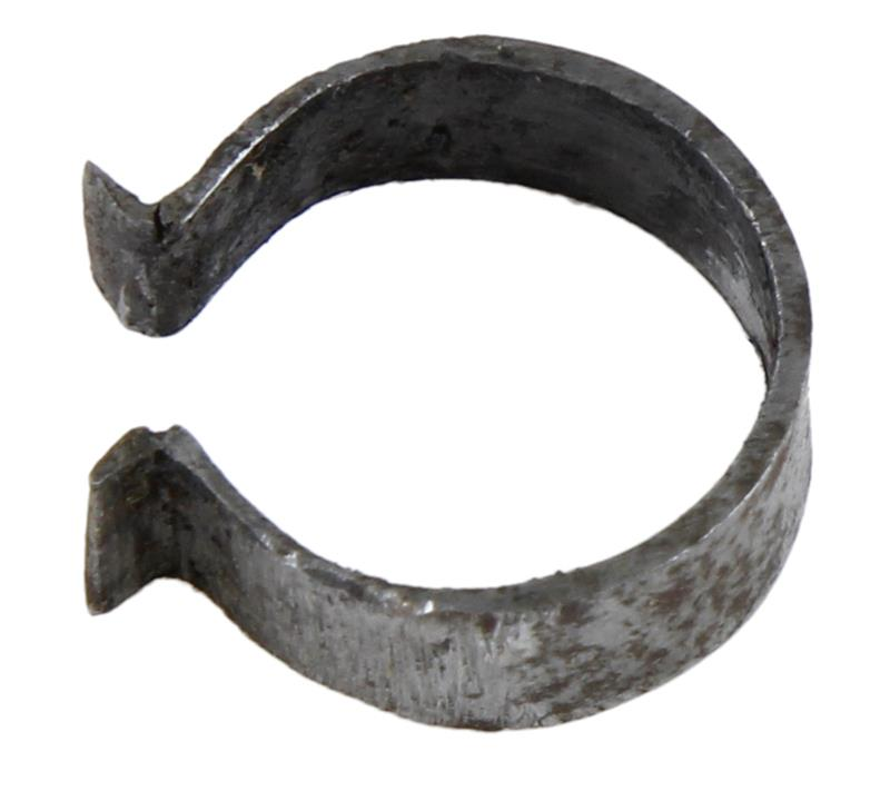 Extractor Collar, Used Factory Original