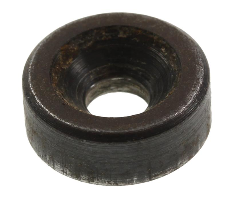 Magazine Catch Bushing, Used Factory Original