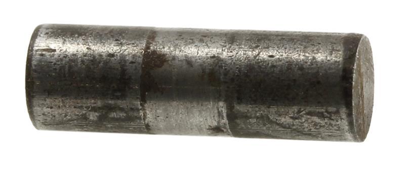 Link Pin, Used Factory Original